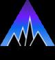 ElFys Logo